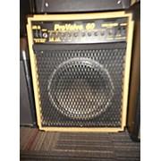 Tubeworks Pro Valve 60 Tube Guitar Combo Amp
