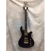B.C. Rich Pro X Eagle CJ Pierce Signature Electric Guitar