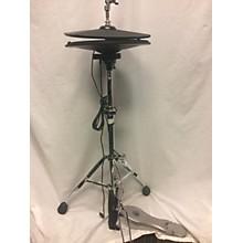 Alesis Pro X Hi-Hat Electric Cymbal