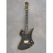 B.C. Rich Pro X Mockingbird Solid Body Electric Guitar