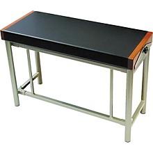Hammond Pro XK-System Bench