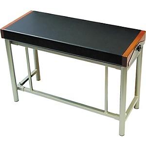 Hammond Pro XK-System Bench by Hammond