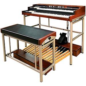 Hammond Pro XK-System by Hammond