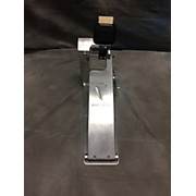 Trick Pro1-V1 Single Bass Drum Pedal