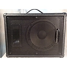 PROformance Pro100c Unpowered Speaker