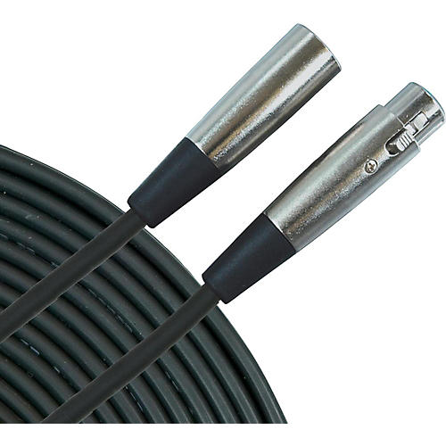 Musician's Gear Pro10M XLR Microphone Cable-thumbnail