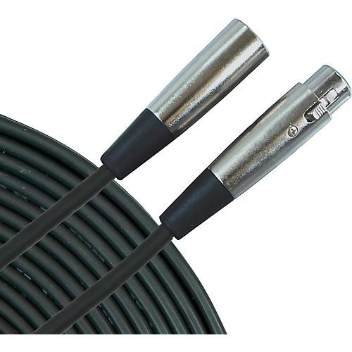 Musician's Gear Pro10M XLR Microphone Cable-thumbnail