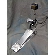 Trick Pro1V Single Bass Drum Pedal