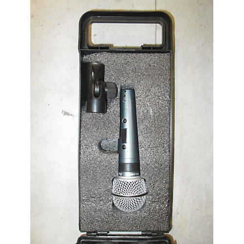 Superlux Pro248S Dynamic Microphone