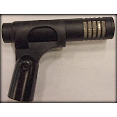 Audio-Technica Pro37 Condenser Microphone