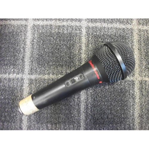 Audio-Technica Pro3l Dynamic Microphone