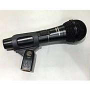Audio-Technica Pro41 Dynamic Microphone