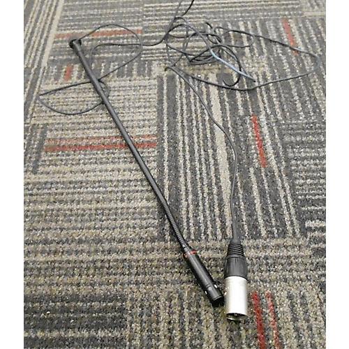 Audio-Technica Pro47TL Condenser Microphone