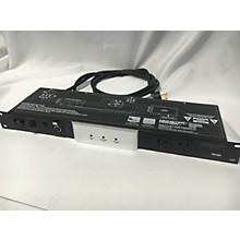 Monster Power Pro900 Power Amp