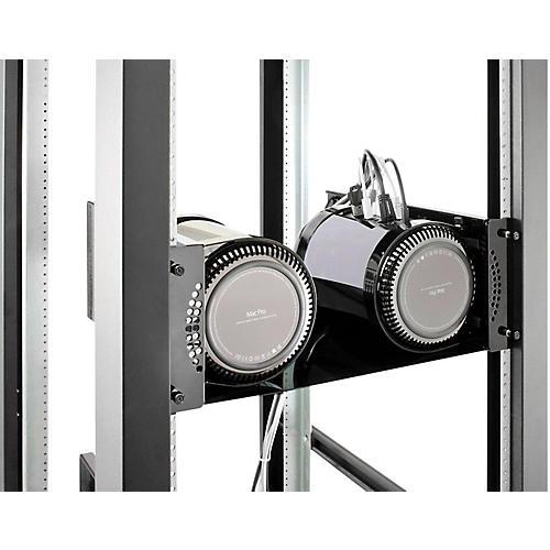 JMR Electronics ProBracket MPRO-DUAL-RM Dual Mac Pro Rackmount-thumbnail