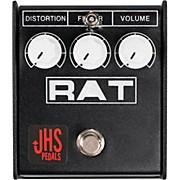 JHS Pedals ProCo RAT 2 Pack Rat Mod Pedal