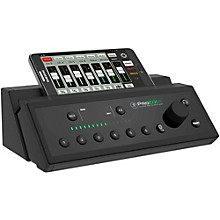 Mackie ProDX8 8-Channel Wireless Digital Mixer