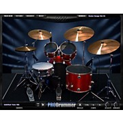 EastWest ProDrummer Master Series - Joe Chiccarelli