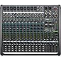 Mackie ProFX16v2 16-Channel 4-Bus FX Mixer with USB thumbnail