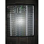Mackie ProFX16v2 Unpowered Mixer