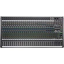 Mackie ProFX30v2 30-Channel 4-Bus FX Mixer with USB Level 1