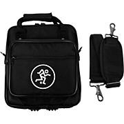 Mackie ProFX4v2 Mixer Bag