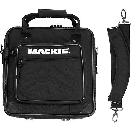 Mackie ProFX8 / DFX6 Bag-thumbnail