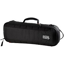 Gator ProGo series Ultimate Gig Bag for Trumpet