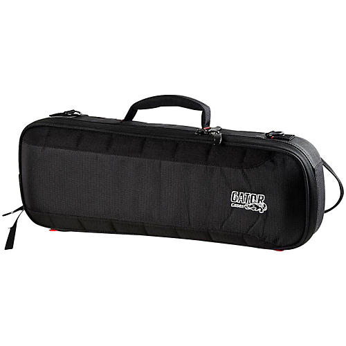 Gator ProGo series Ultimate Gig Bag for Trumpet-thumbnail