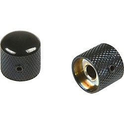 ProLine Metal Dome Control Knob 2-Pack (GC909B)