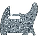 ProLine US Tele Pickguard