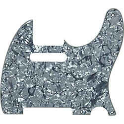 ProLine US Tele Pickguard (PF5905USB)