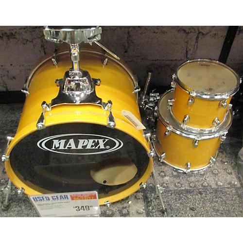 Mapex ProM Drum Kit