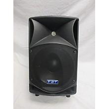 FBT ProMaxx14a 14in 700w Powered Speaker