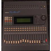 Yamaha ProMix 01 Powered Mixer