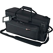 ProPac Flugel Case