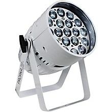 Blizzard ProPar Z19 OSRAM RGBW LED Wash Light with Zoom (White)