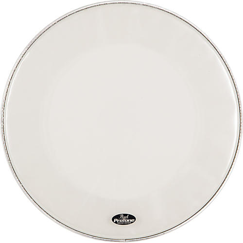 Pearl ProTone Bass Drum Head-thumbnail