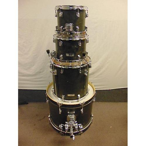 Taye Drums ProX Drum Kit-thumbnail