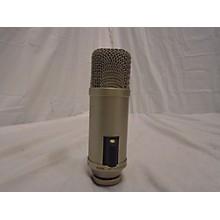 Rode Microphones Procaster Condenser Microphone