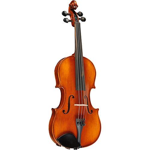 Bellafina Prodigy Series Violin Outfit-thumbnail