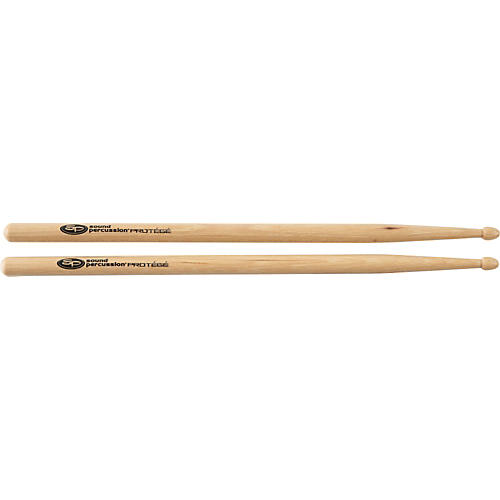Sound Percussion Labs Prodigy Youth Drumsticks-thumbnail