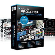 XCHANGE Producer Collection