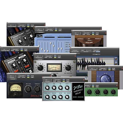 Digidesign Producer Factory Pro