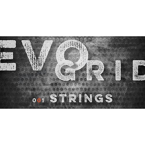 Spitfire Producer Portfolio: EVO GRID 1