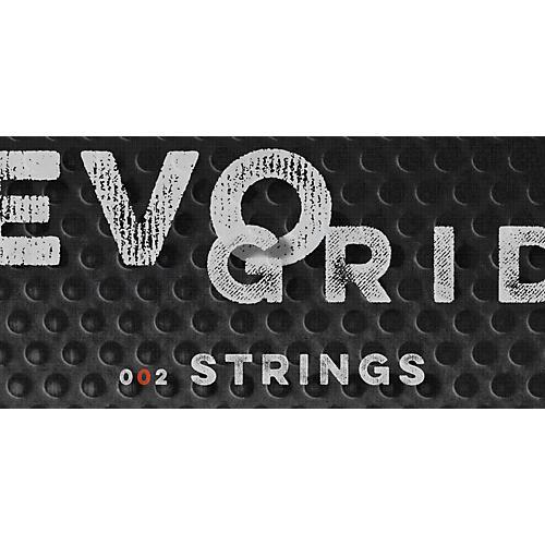 Spitfire Producer Portfolio: EVO GRID 2-thumbnail