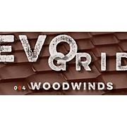 Spitfire Producer Portfolio: EVO GRID 4