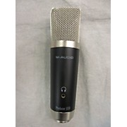 M-Audio Producer USB Mic USB Microphone