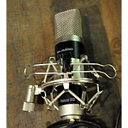 M-Audio Producer USB USB Microphone