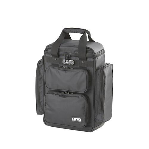 UDG ProducerBag Large Black